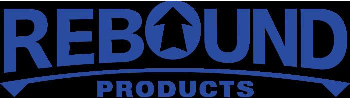 rebound logo blue1
