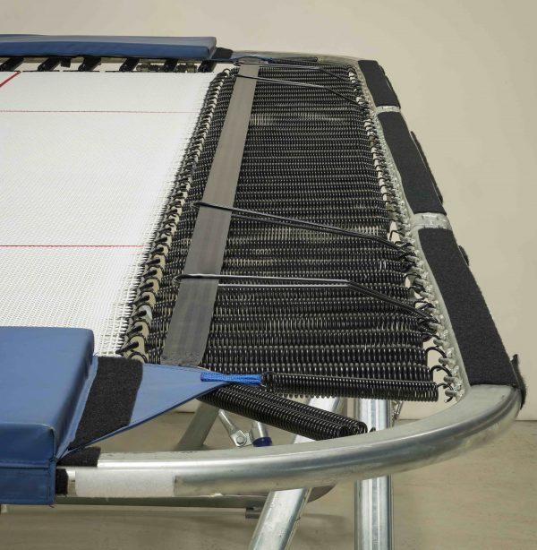 7x14-folding-GMU-Pad-Lifter-Postitions-600x614