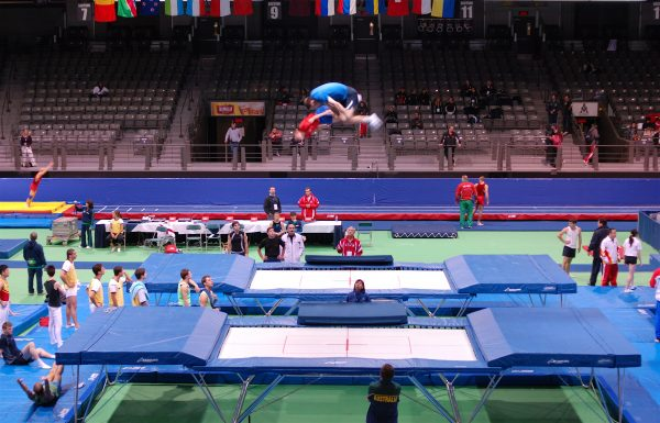 Beds-7x14-at-Worlds-2007-training-day-600x385