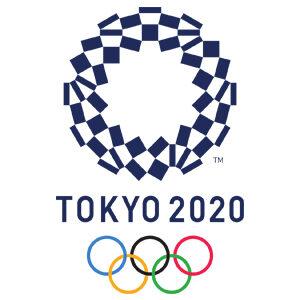 Tokyo Olympics 2021-